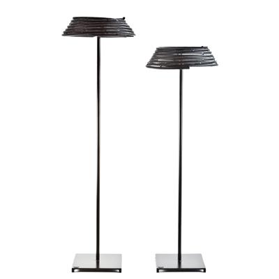 Fred&Juul_Sailor_floorlamp_01