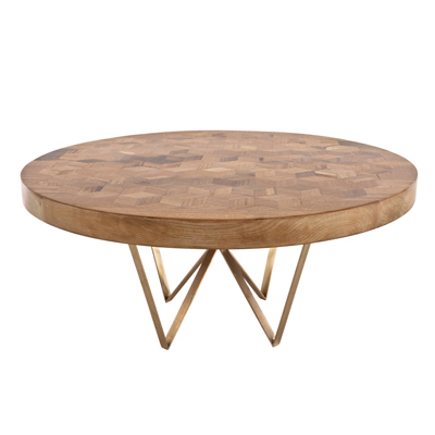 Fred&Juul_Maurits_diningtable_01