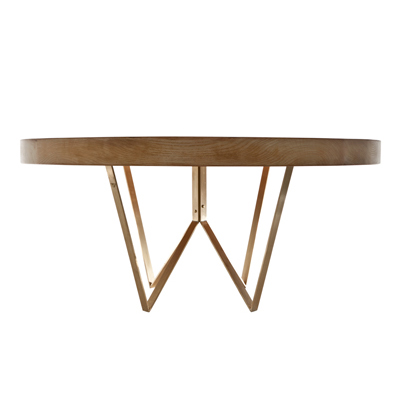 Fred&Juul_Maurits_diningtable_02