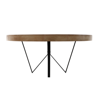 Fred&Juul_Maurits_diningtable_03 (1)
