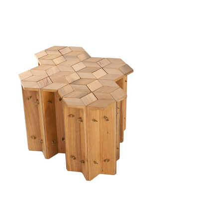 Fred&Juul_Mike_stool_09