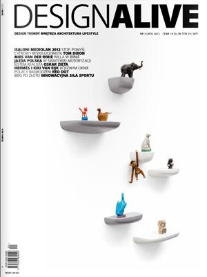DesignAlive_#3_12