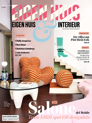 EigenHuis&Interieur_Sep14