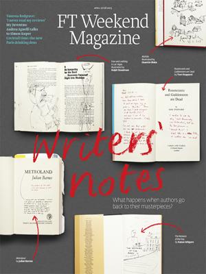 FTWeekendMagazine_Apr13