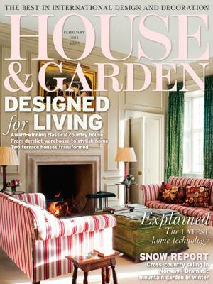 House&Garden_Feb13