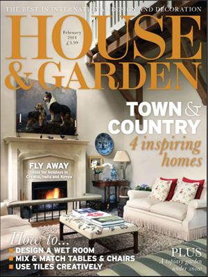 House&Garden_Feb14