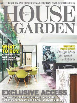 House&Garden_Jun13