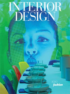 InteriorDesign_Apr14