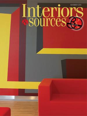 Interiors&Sources_Nov14