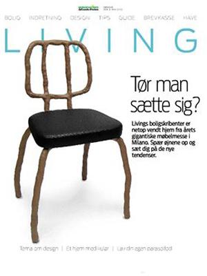 Jyllands-PostenLiving_Mag12
