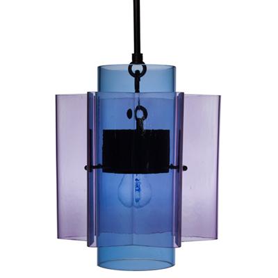Petrona Pendant Light Fred Amp Juul